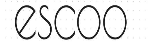 Gas cylinder price/ lpg | ESCOO