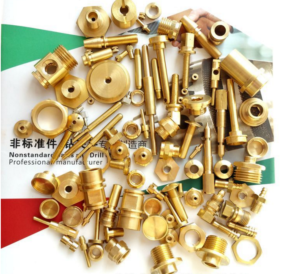 purchase fasteners