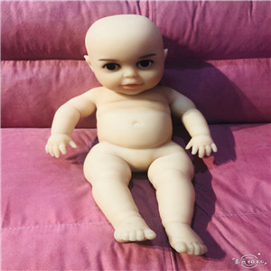 purchase new born baby model for training