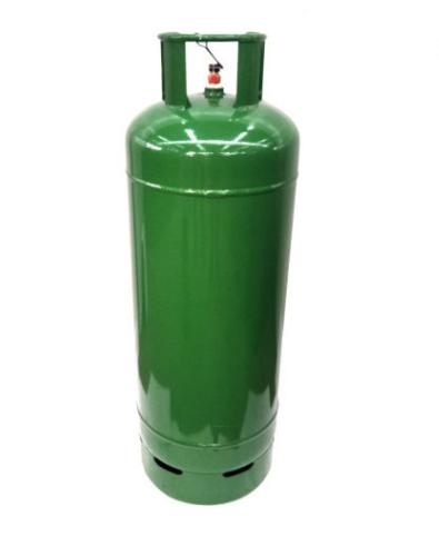 lpg cylinder gas tank 50kg