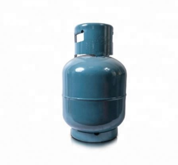 6kg lpg gas cylinder