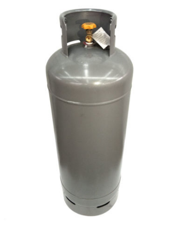50Kg Steel Lpg Gas Cylinder Prices