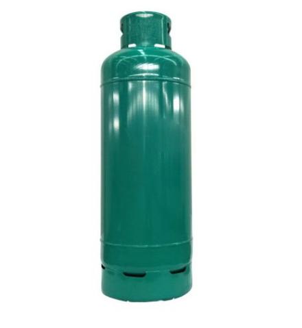 Lpg Storage Tank Price Gas Cylinder Prices 50KG
