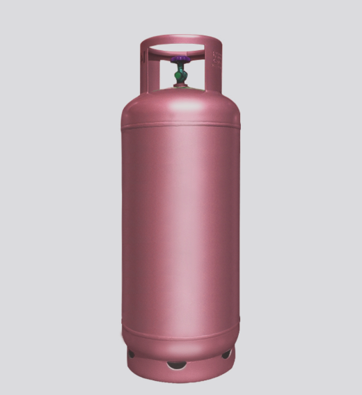 lpg gas cylinder 35kg